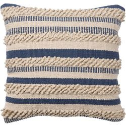 Zander Decorative Pillow