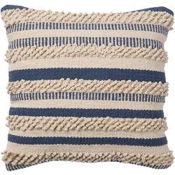 Zander Decorative Pillow