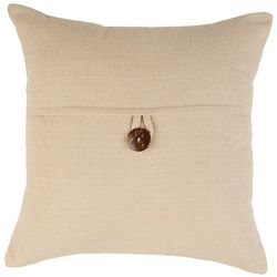 Brentwood Stafford Decorative Pillow