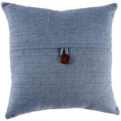 Stafford Decorative Pillow