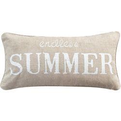 Levtex Home Endless Summer Decorative Pillow