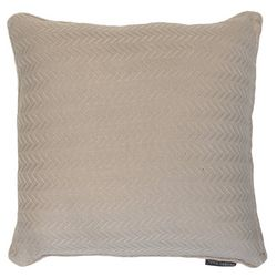 Vince Camuto Feather Arrow Decorative Pillow