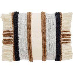 Modernthreads Mara Decorative Pillow