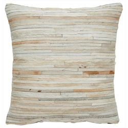 Modernthreads Mosaic Backsplash Decorative Pillow