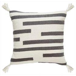 Modernthreads Becki Decorative Pillow