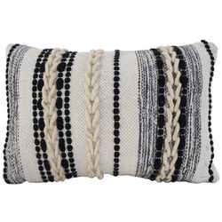 Arlee Brissac Decorative Pillow