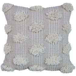 Arlee Camrose Decorative Pillow
