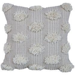 Camrose Decorative Pillow