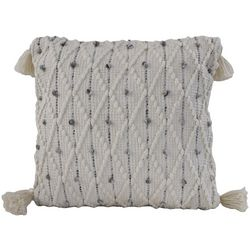 Arlee Sultan Decorative Pillow