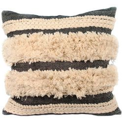 Arlee Newton Decorative Pillow