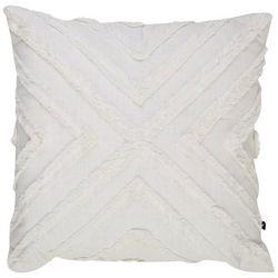 Satvik Crossroads Decorative Pillow