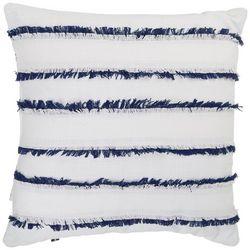 Satvik Gypsy Roads Decorative Pillow