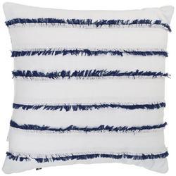 Gypsy Roads Decorative Pillow
