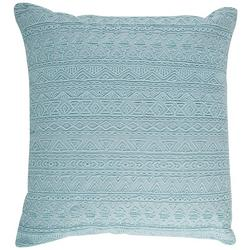 Cozine Rope Decorative Pillow