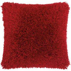 Mina Victory Fluff Decorative Pillow