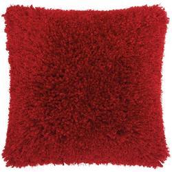 Fluff Decorative Pillow