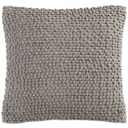 Victoria Classics Mallory Decorative Pillow