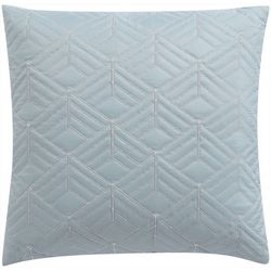 Juliet Decorative Pillow