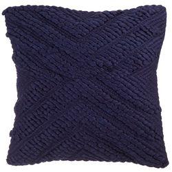 Victoria Classics Lorelei Decorative Pillow