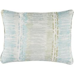 Jordan Manufacturing Sea Mist Decorative Pillow