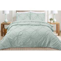 Coastal Home Sanibel Comforter Set