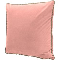 Celeste Decorative Pillow
