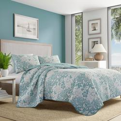 Laguna Beach Quilt Set