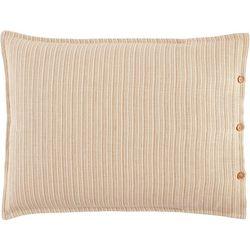 Tommy Bahama San Jacinto 3 Button Decorative Pillow