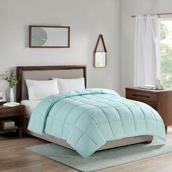 Smart Cool Down Alternative Comforter