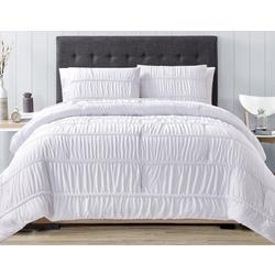 Ninette Comforter Set