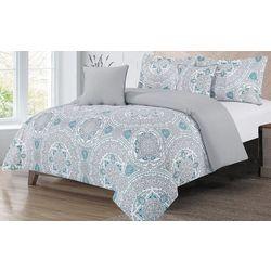 CHD Home Textiles Danika Comforter Set