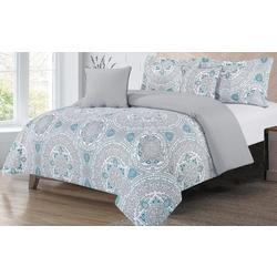 Danika Comforter Set
