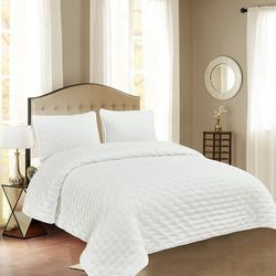 Aliceville Quilt Set