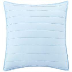 IZOD Marabella Decorative Pillow