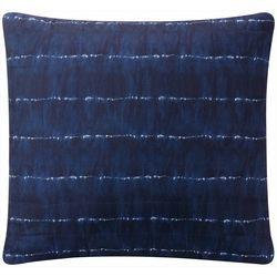 IZOD Skipper Stripe Decorative Pillow