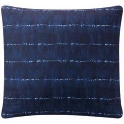 Skipper Stripe Decorative Pillow