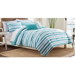 IZOD Waters Edge Comforter Set