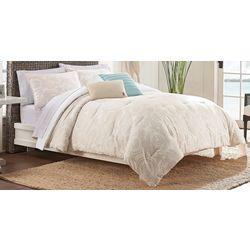 IZOD Marabella Comforter Set