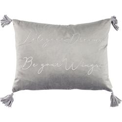 Nina Campbell Sariska Dream Decorative Pillow