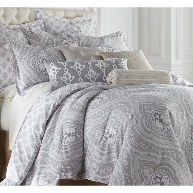 Nina Campbell Empress Comforter Set, Nina Campbell Bedding