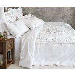 Arte Boema Betania Comforter Set