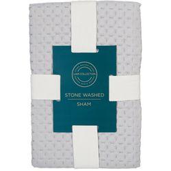 Liam Standard Pillow Sham