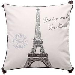 Levtex Home Bonjour Screen Tassel Decorative Pillow
