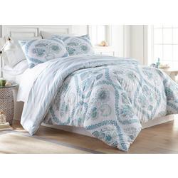 Cavaleiro Comforter Set