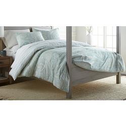 Strathmore Comforter Set