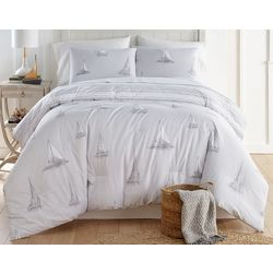 Levtex Home Bainbridge Comforter Set
