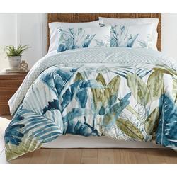 Islas Comforter Set