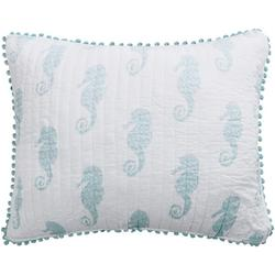 Monterey Standard Pillow Sham