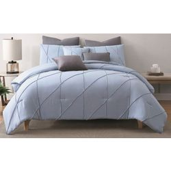 Valencia 8-pc. Comforter Set