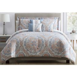Irena 10-pc. Comforter Set